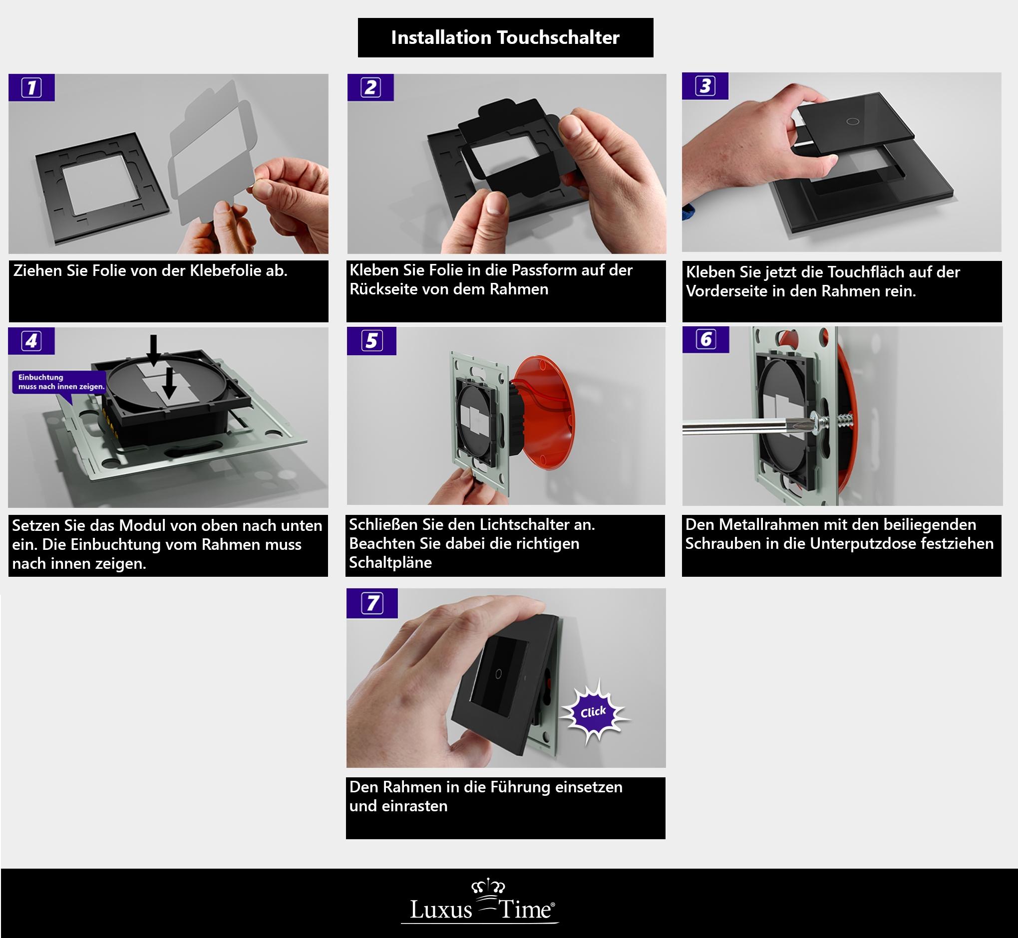 /Installation-Touchschalter-neu.jpg