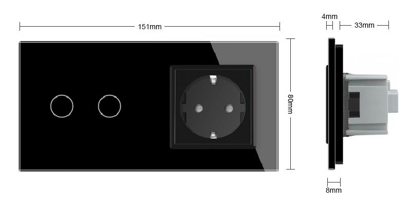 /Livolo_EU_standard_Touch-schalter_Goldene_Kristallglas-verkleidung_Steckdose_mit_Lichtschalter_VL-C701-12.jpg