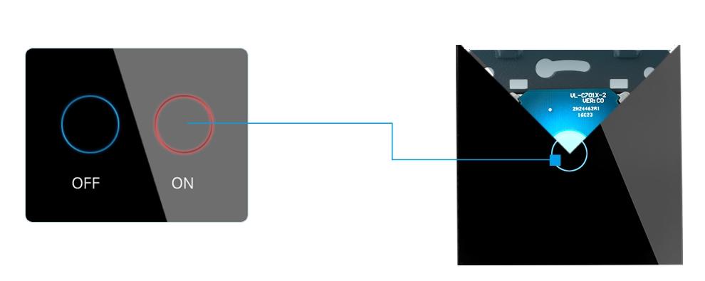 /black-touch.jpg
